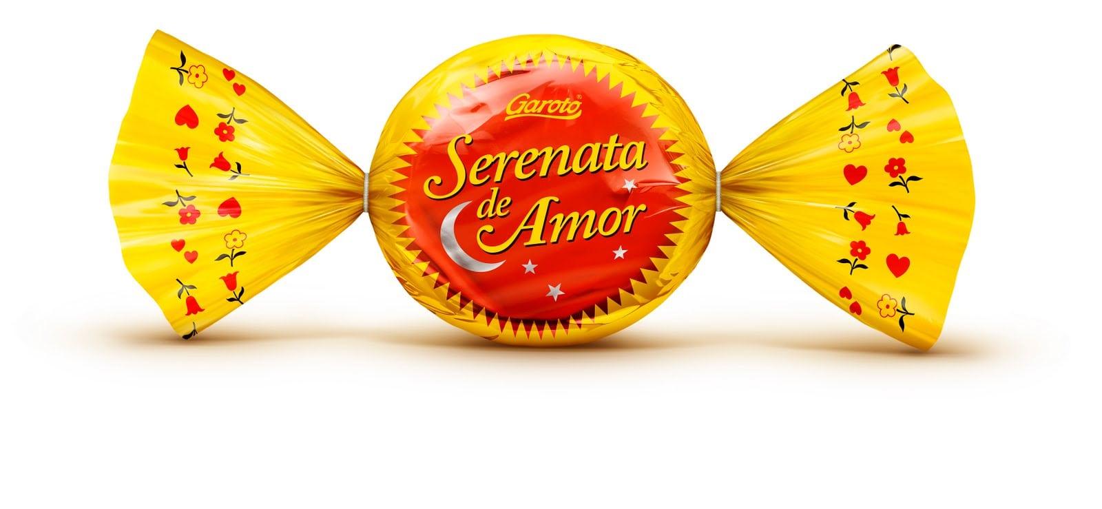 Adriana Jenner  O Que A Chocolates Garoto Traz Para Páscoa 2011 !