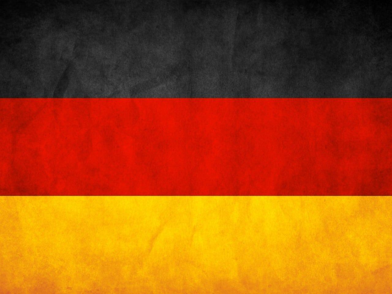 As Escolas Cervejeiras – Parte 2  Escola Alemã