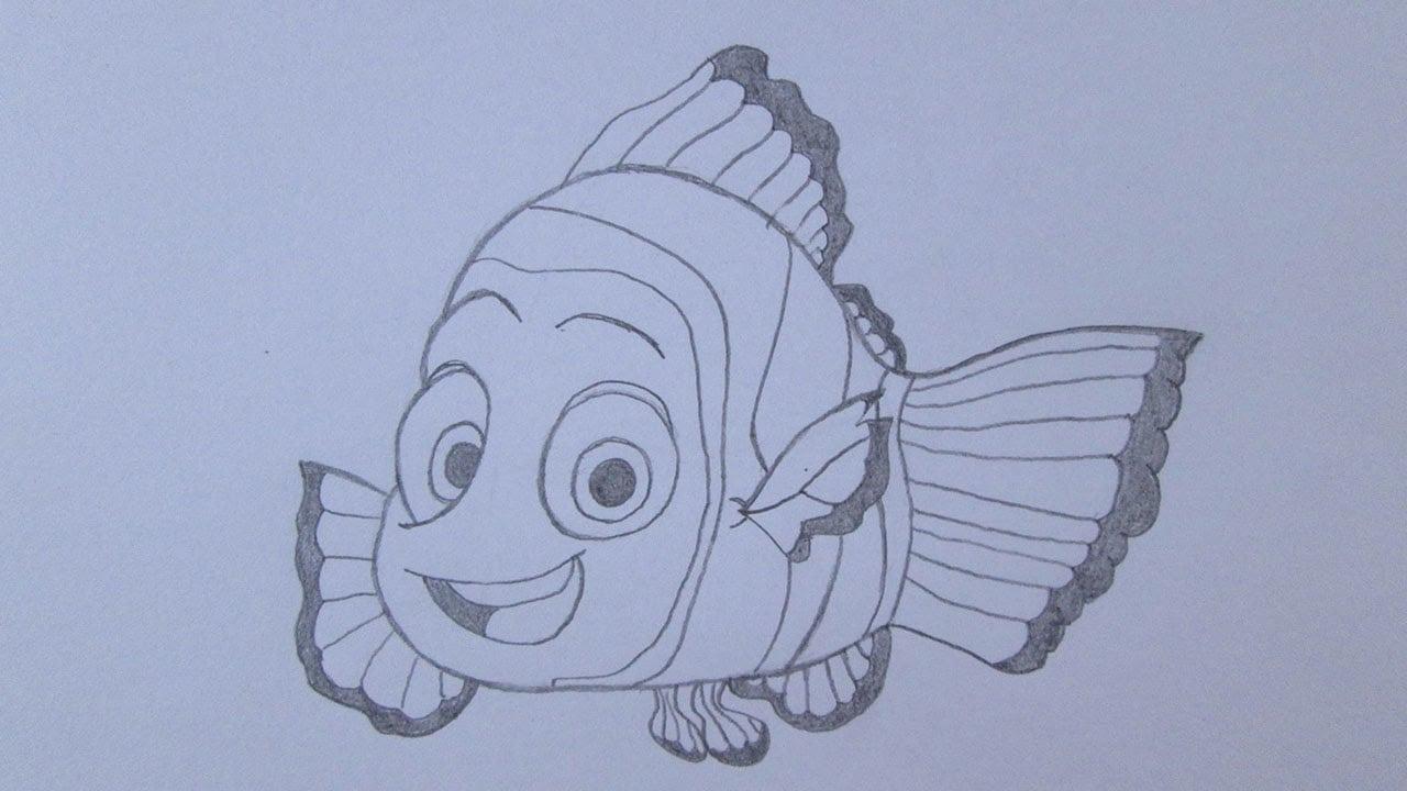 como_desenhar_o_nemo_de_procurando_nemo_3.jpg