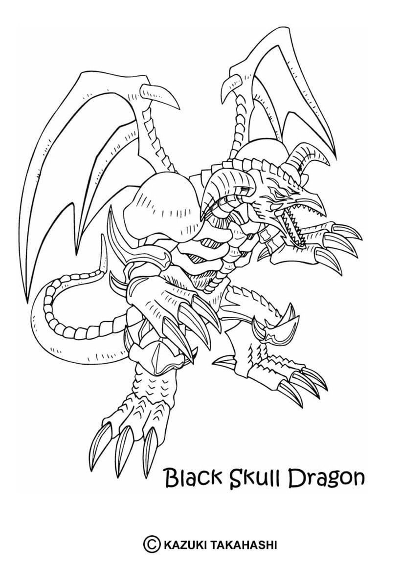 Desenhos Do Yu