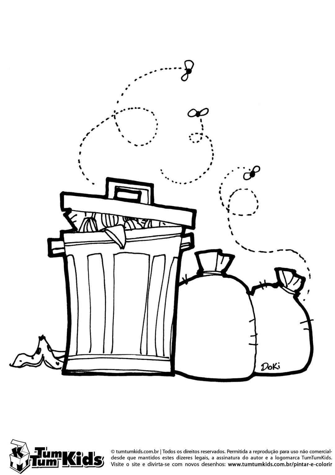 City Coloring Pages Coloring Pages For Kids To Print