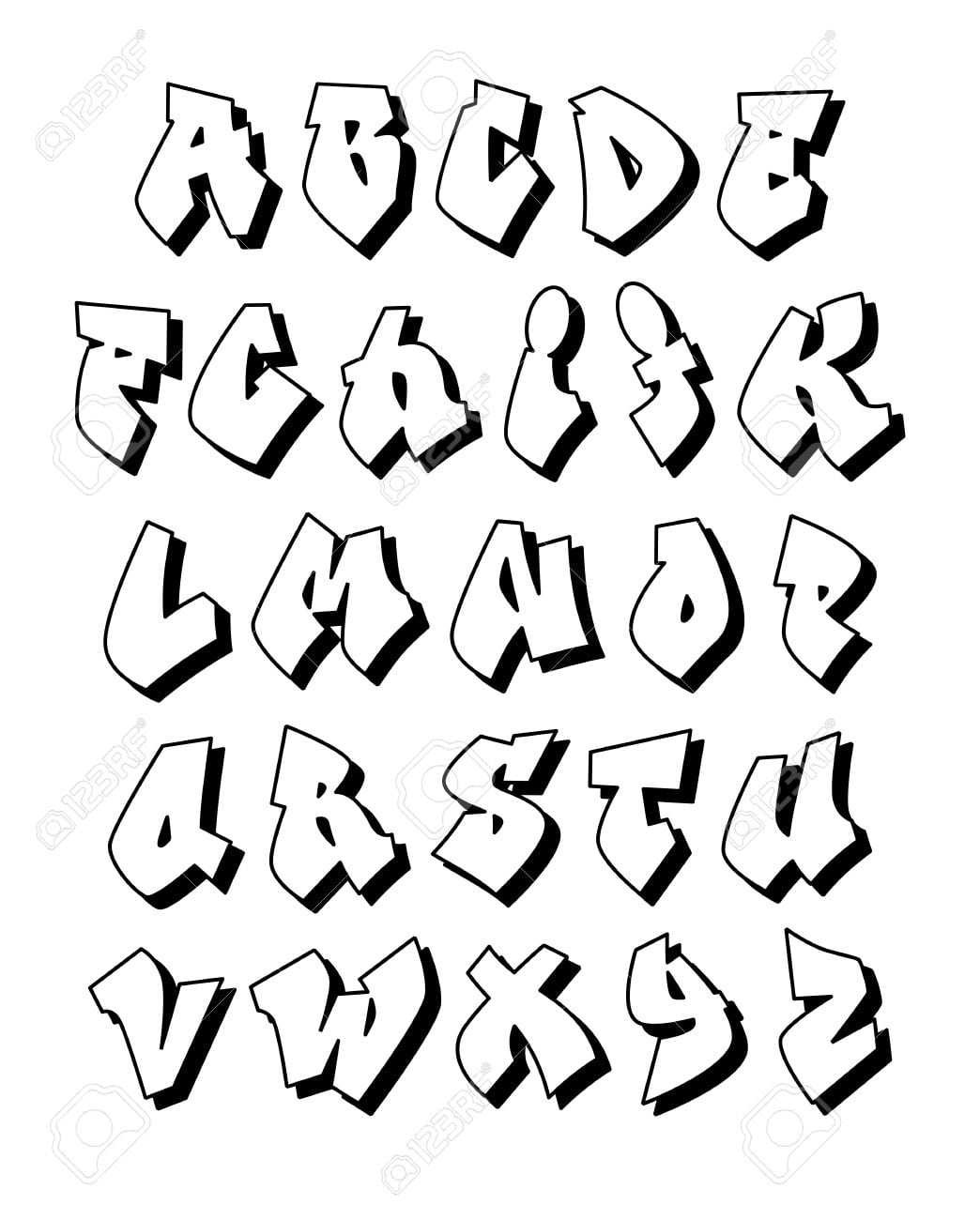 Free Alphabet Coloring Pages additionally Symbols01 likewise Stock Illustration Vector Hand Drawn Alphabet Handwritten Letters Handwritten Script Alphabet Lettering Custom Typography Your Designs Image76801658 furthermore Stock Photo Letter T Image7207310 as well Alfabeto De Stranger Things 20417. on alphabet art letter e