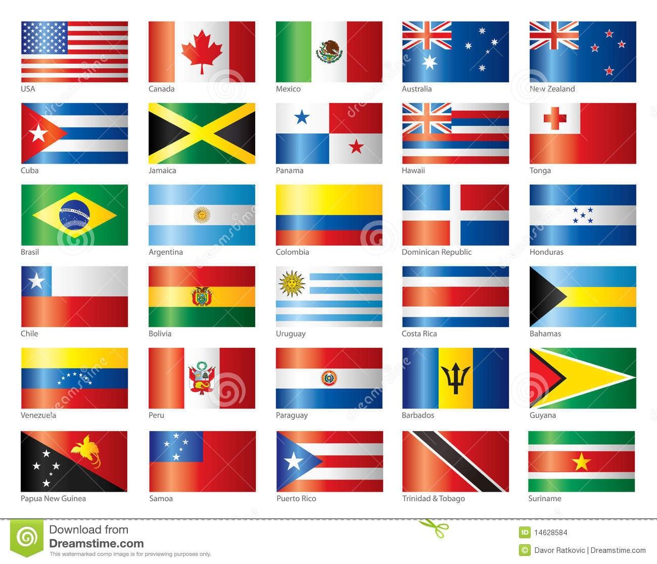 America Ilustrações De Stock – 82,460 America Ilustrações De Stock