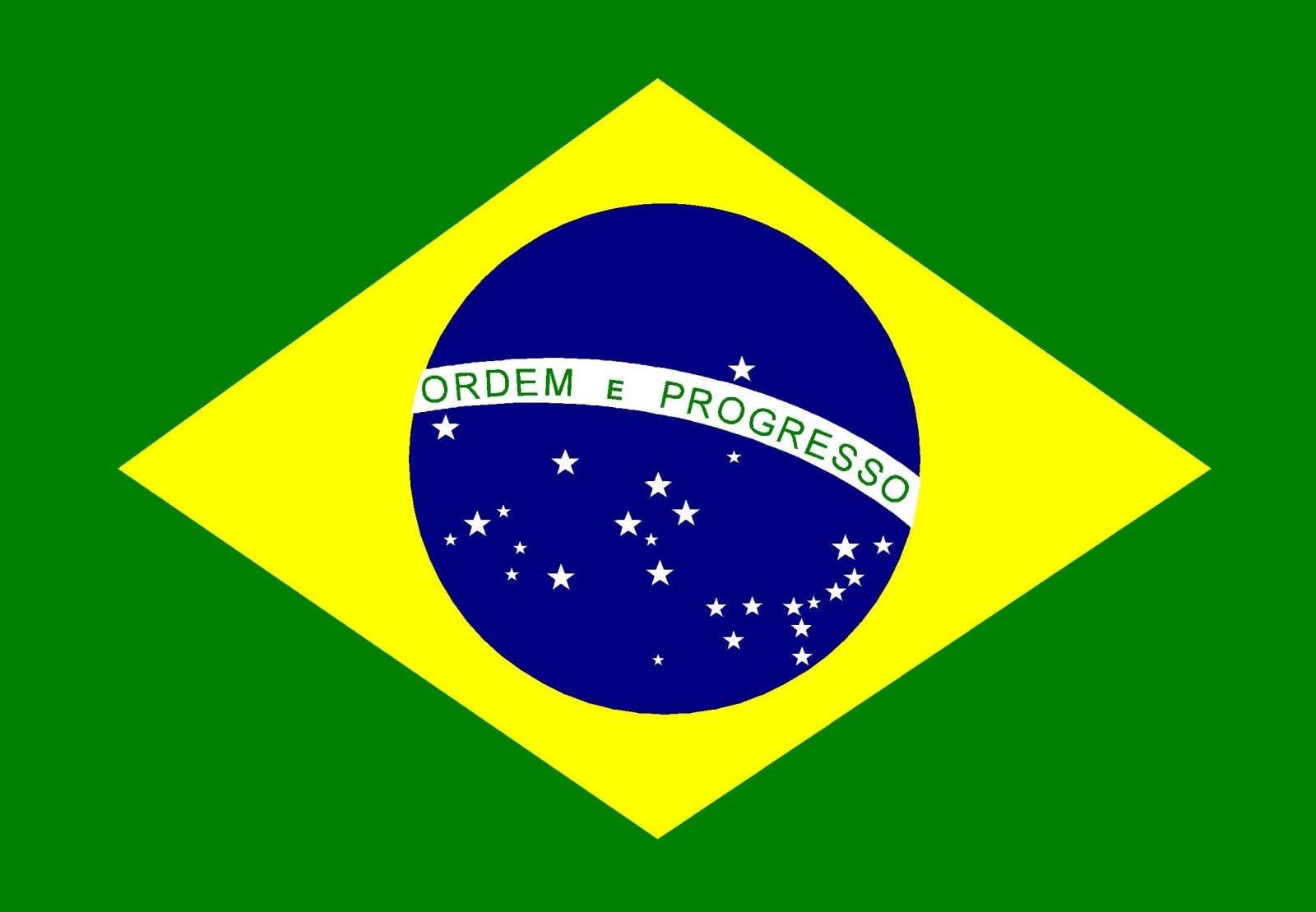 Bandeira_do_brasil_para_imprim