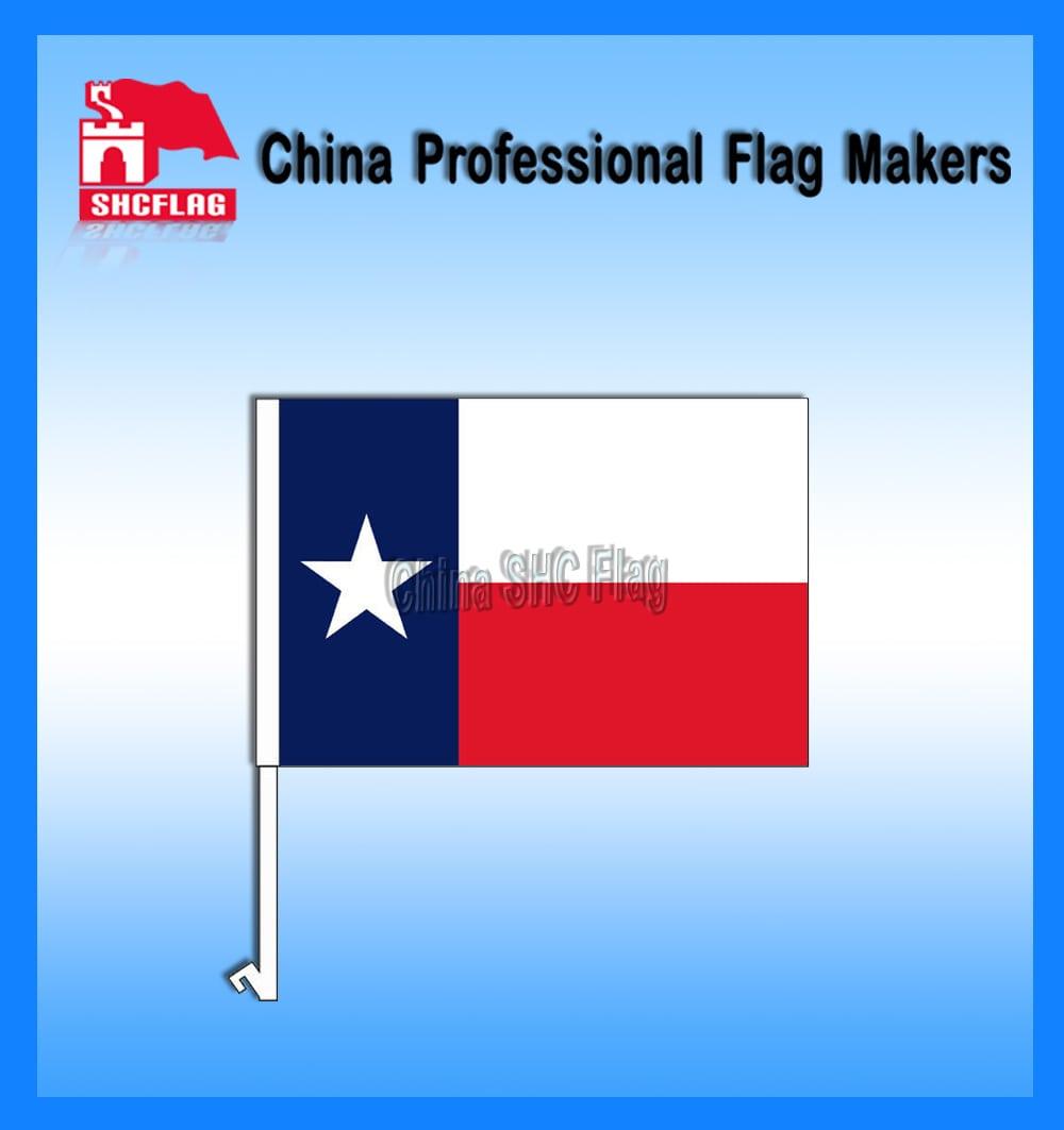 Bandeiras Dos Estados Americanos –bandeiras Dos Estados Americanos