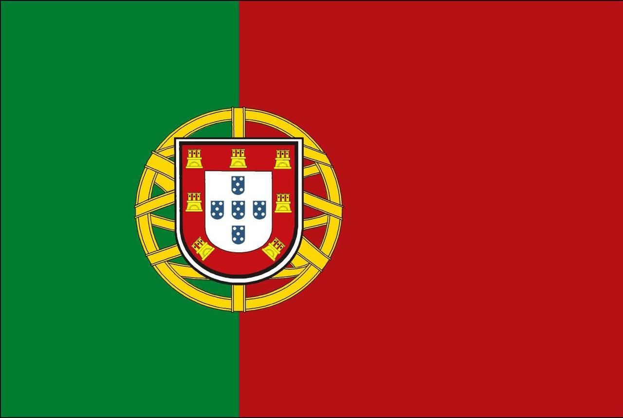 Bandeiras Dos Países