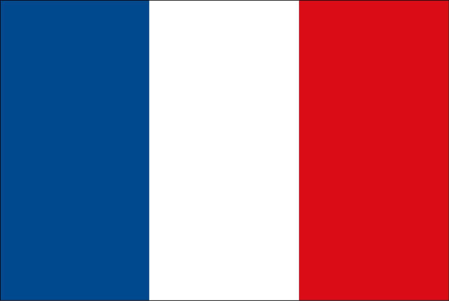 Bandeiras Dos Países Para Imprimir Confira