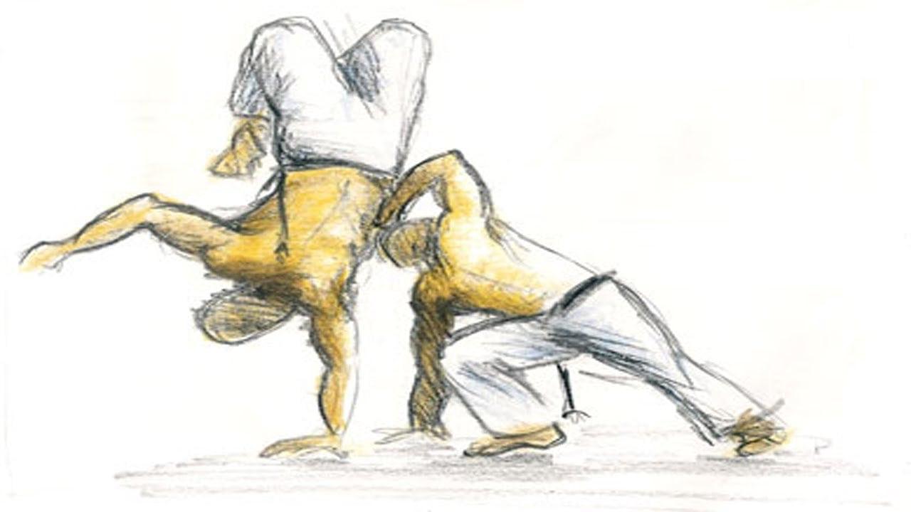 capoeira_na_feira_da_barganha_sorocaba_5.jpg