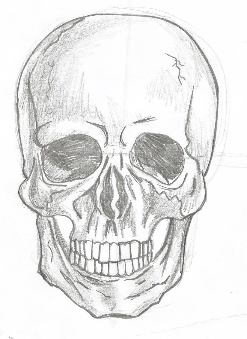 como_desenhar_uma_caveira_9.jpg