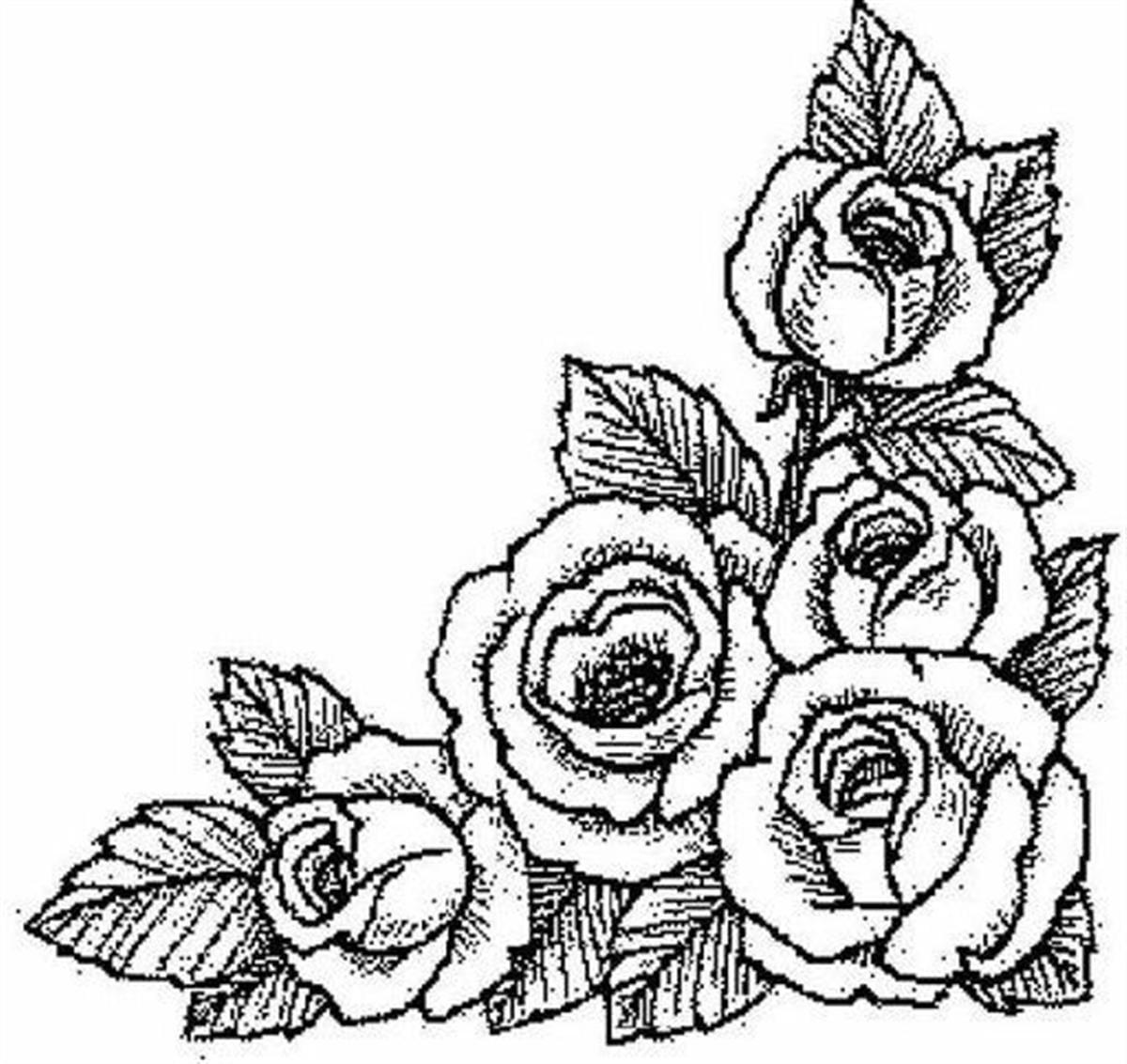 Desenho Flores Related Keywords & Suggestions