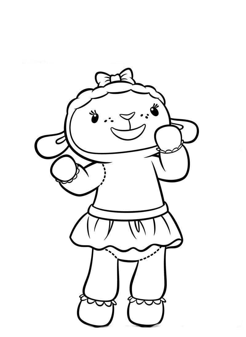 desenhos_de_doutora_brinquedos_para_colorir_6.jpg
