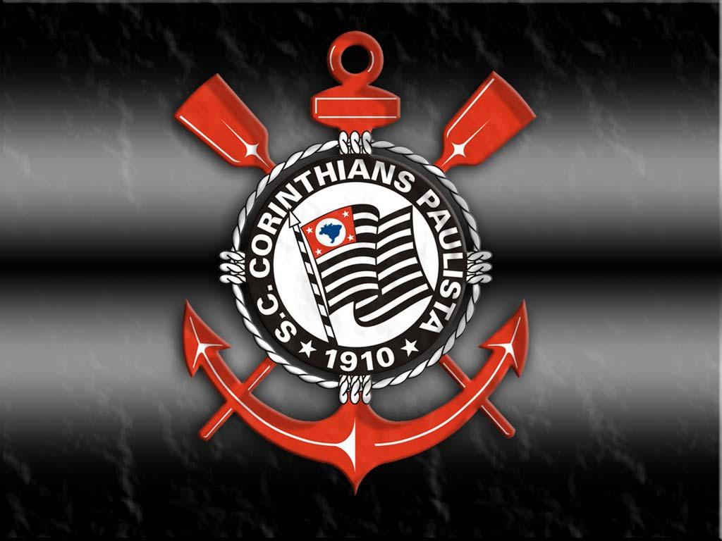 Desenhos Do Corinthians Para Facebook