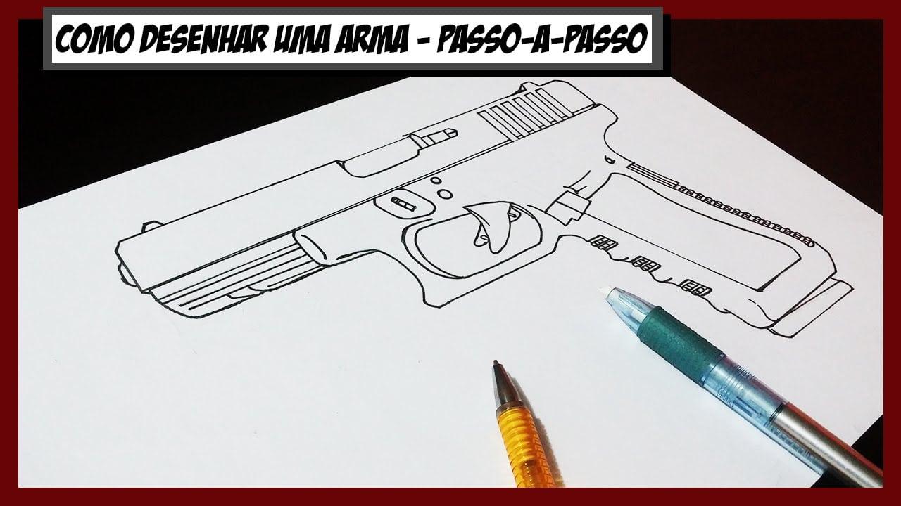 Drops Draw  2