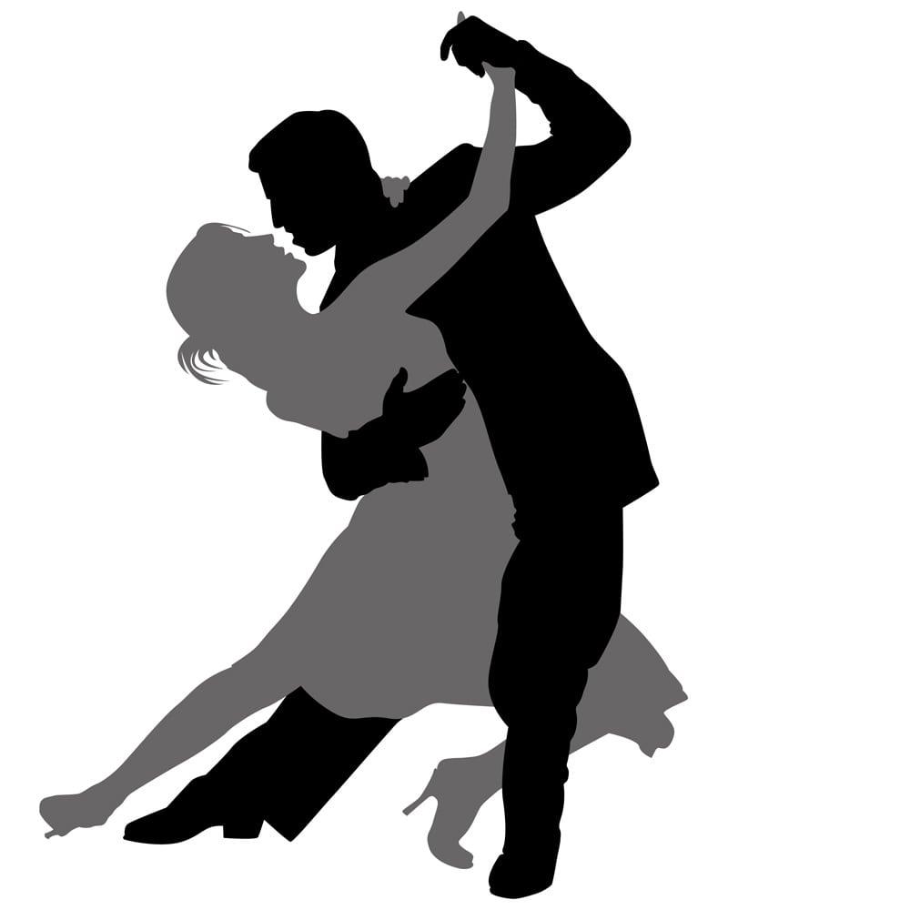 Espaço Cultural Oferece Aulas Gratuitas De Dança De Salão