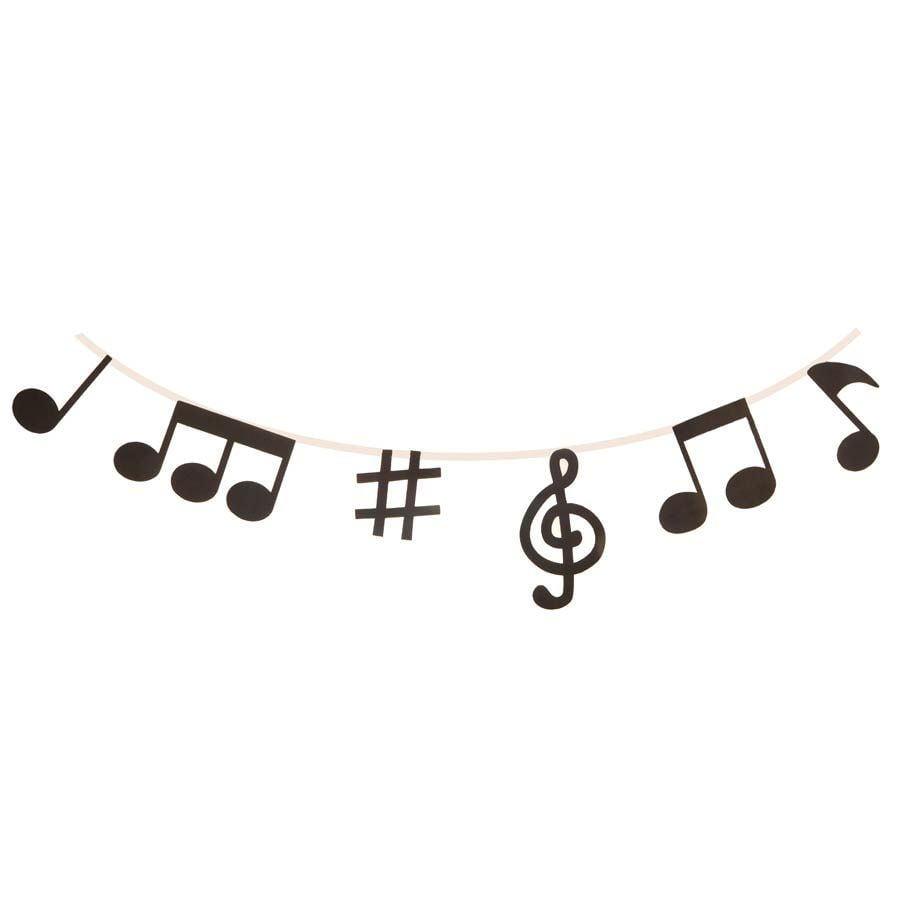 Festa Musical