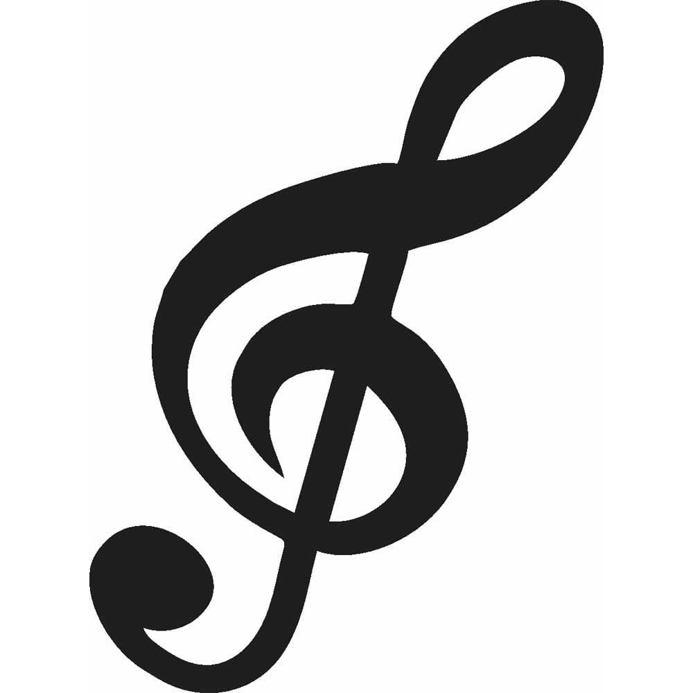 Nota Musical Png