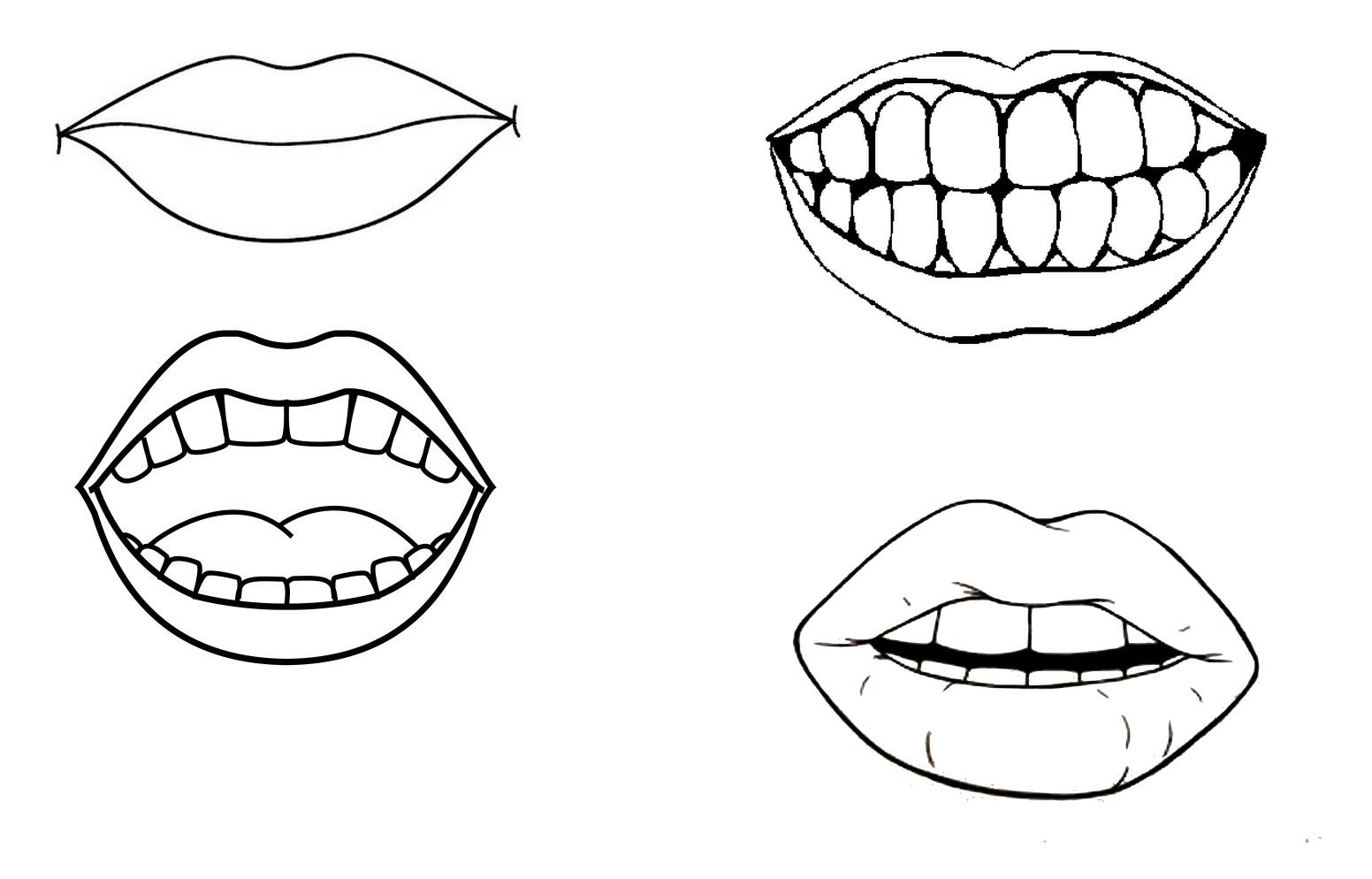 Boca Png (1552×994)