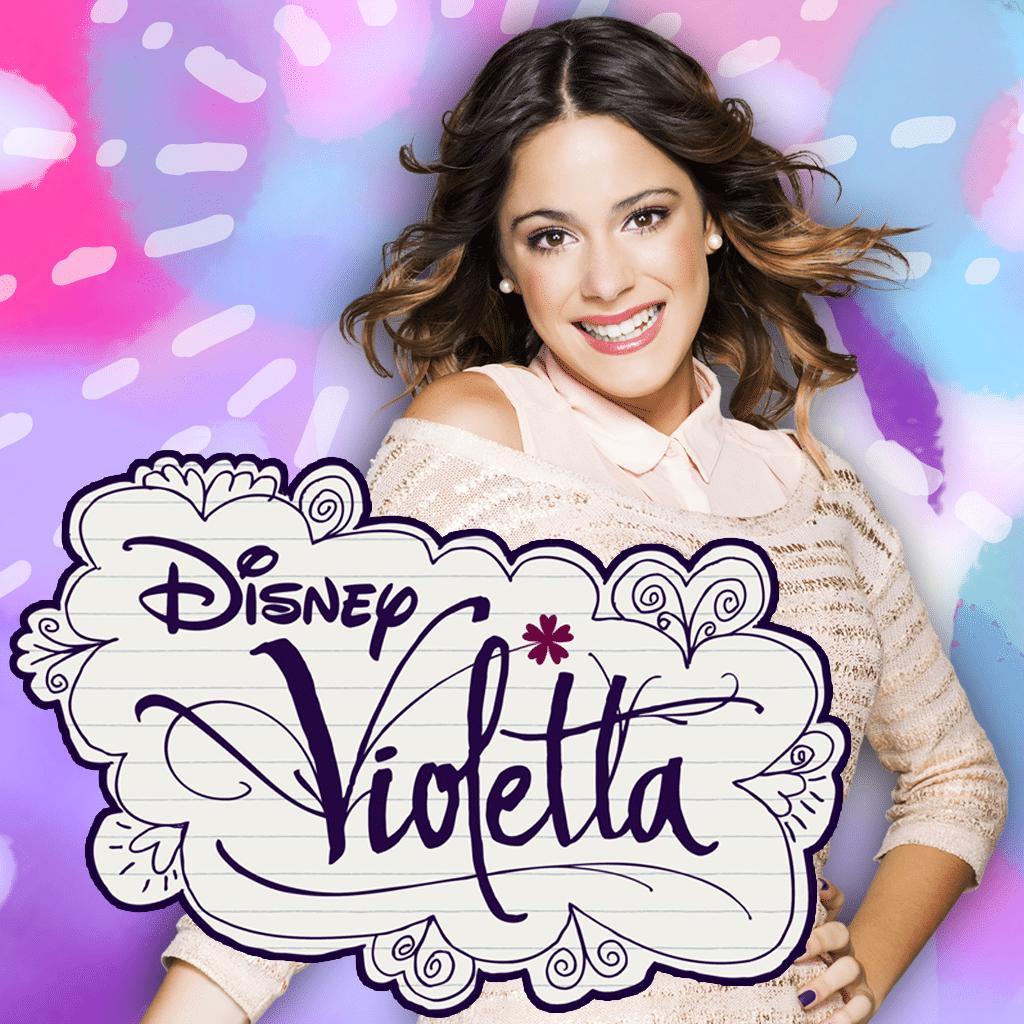 Violetta Music Adventure
