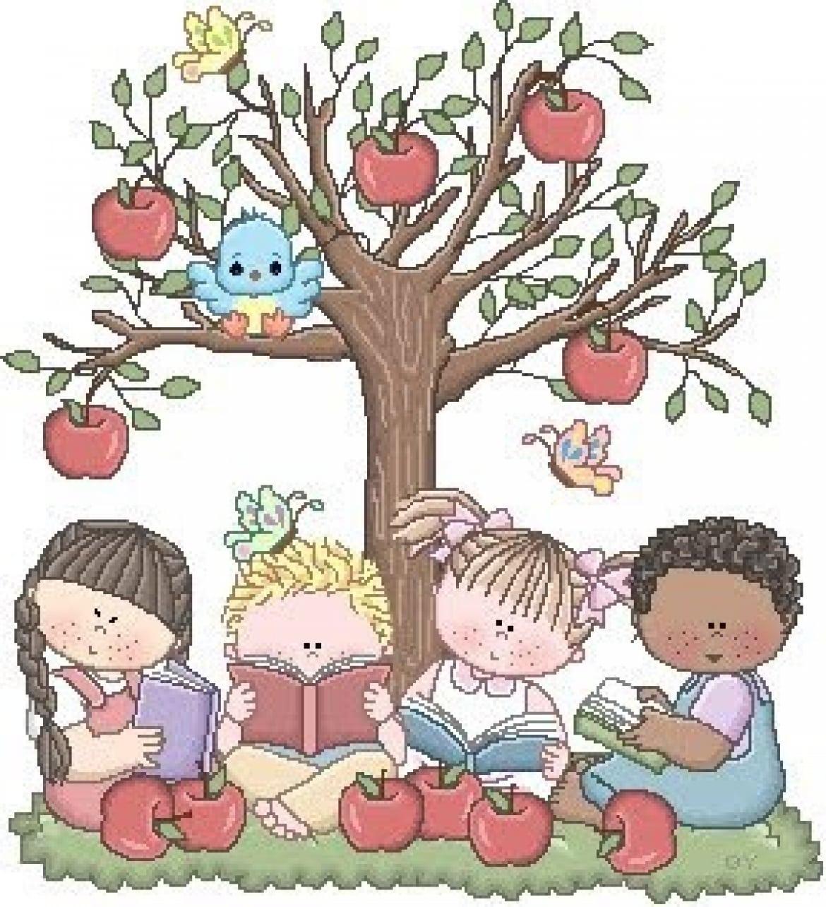 Colo  O Lugar Do Livro E Da Literatura Na Infância