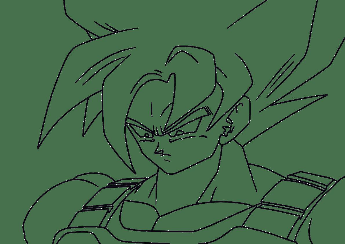 Ver Desenhos Do Dragon Ball Z