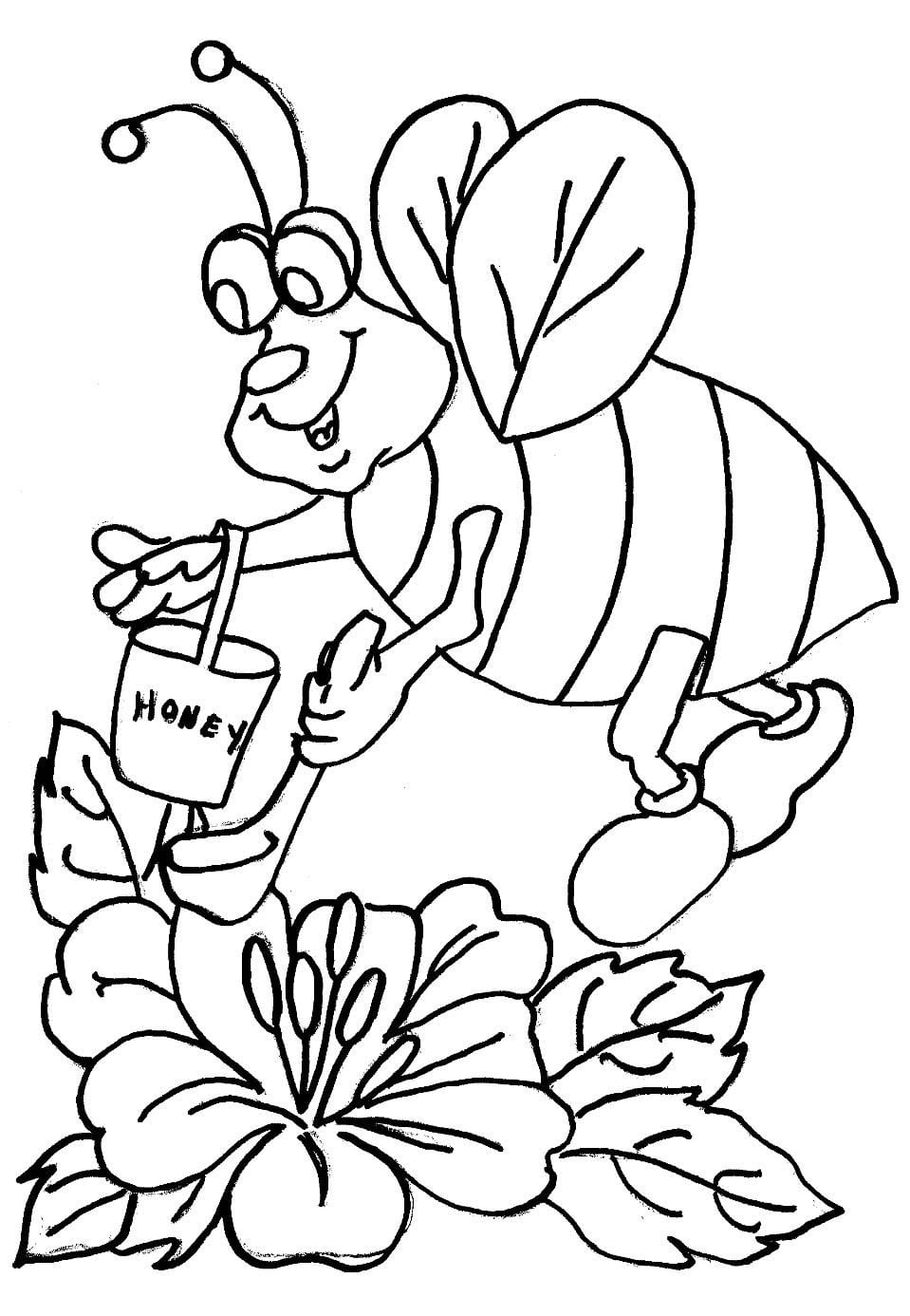 Desenhos Para Colorir Disney Archives