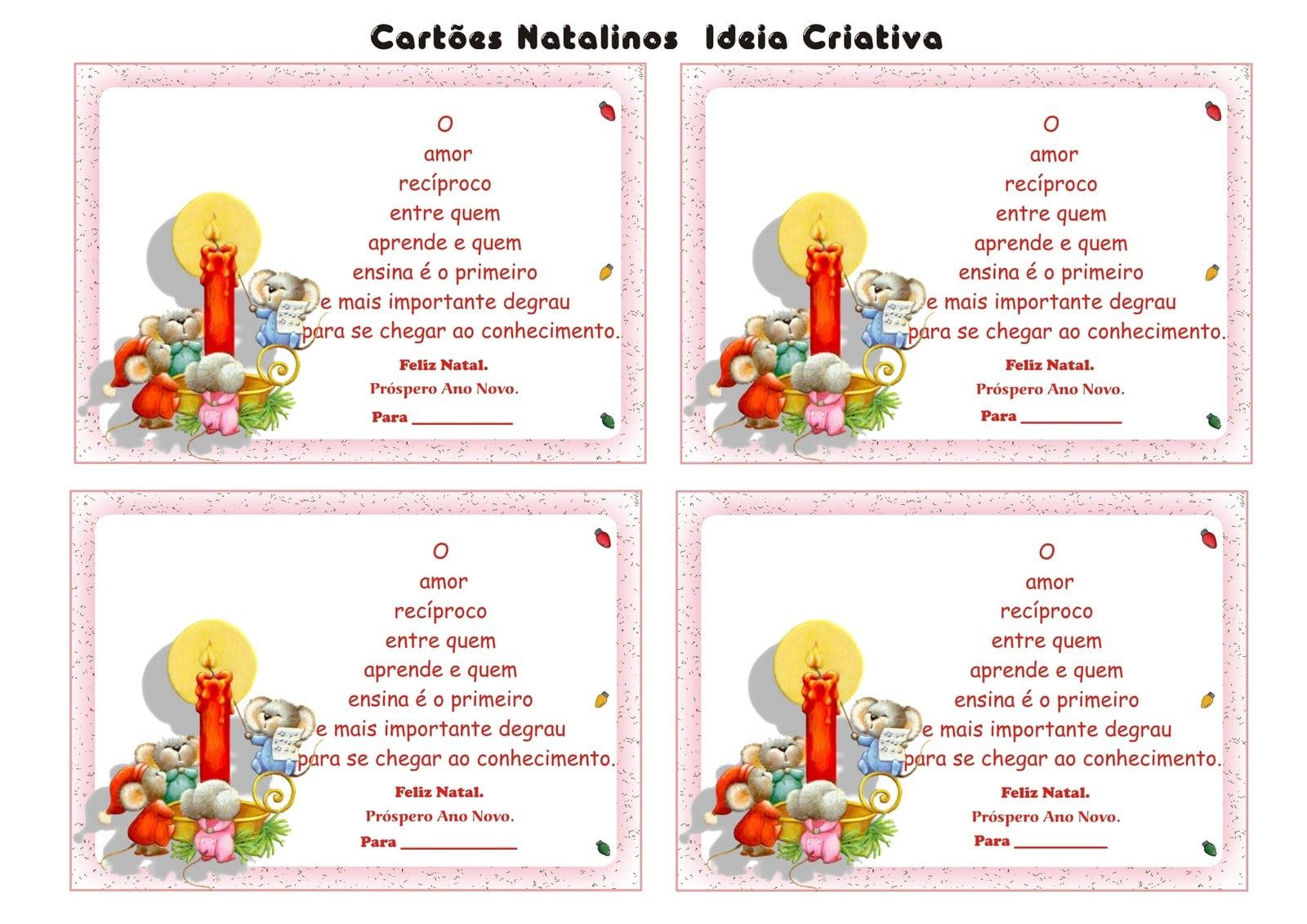 Pin By Maria Aparecida Portella On Natal