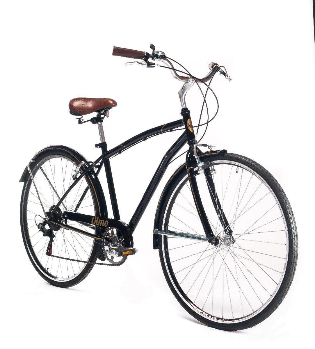 Desenho De Bicicleta Para Imprimir