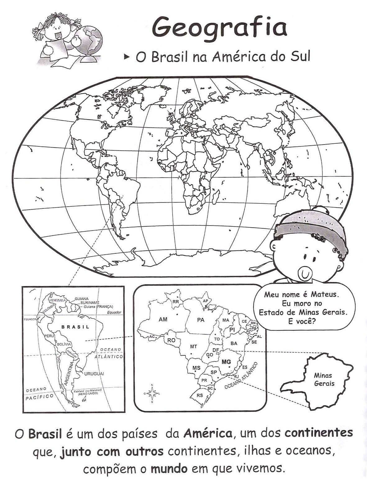 Mapa+mundi+