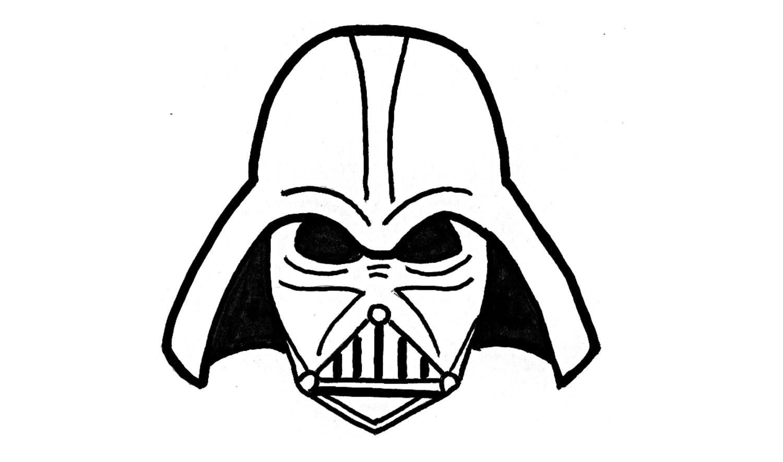 how to draw lego star wars