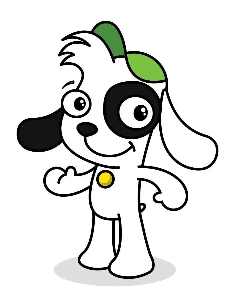 Discovery Kids Doki Design Portuguese Hd Super Fun Brazil 2016