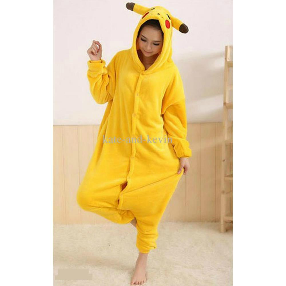 Pijamas De Animais Desenhos Animados  Caveira Fofa R$ 110 0