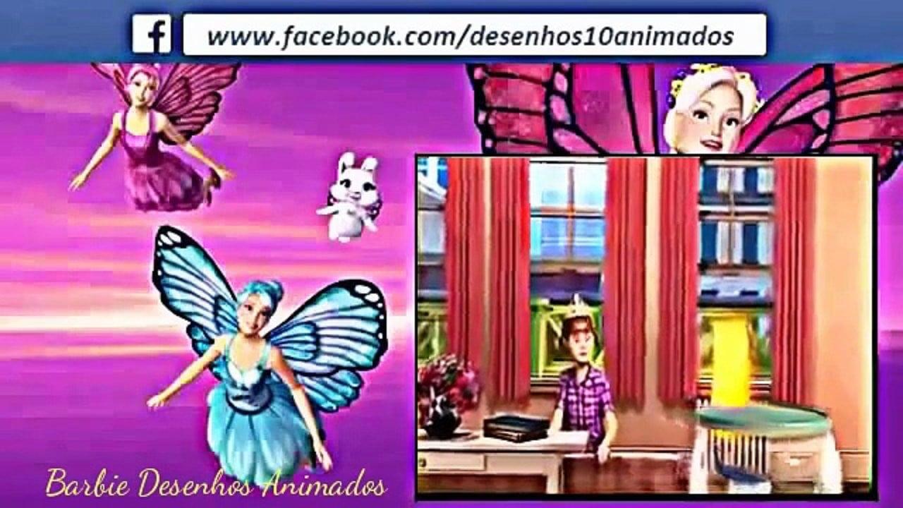 Barbie Em Vida De Sereia 2 Filme Completo Hd Dublado Portugues