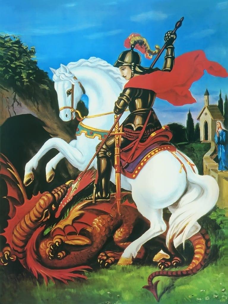 Cavalo humano com o casal leo e gi casal primos em orgia em angra - 1 3