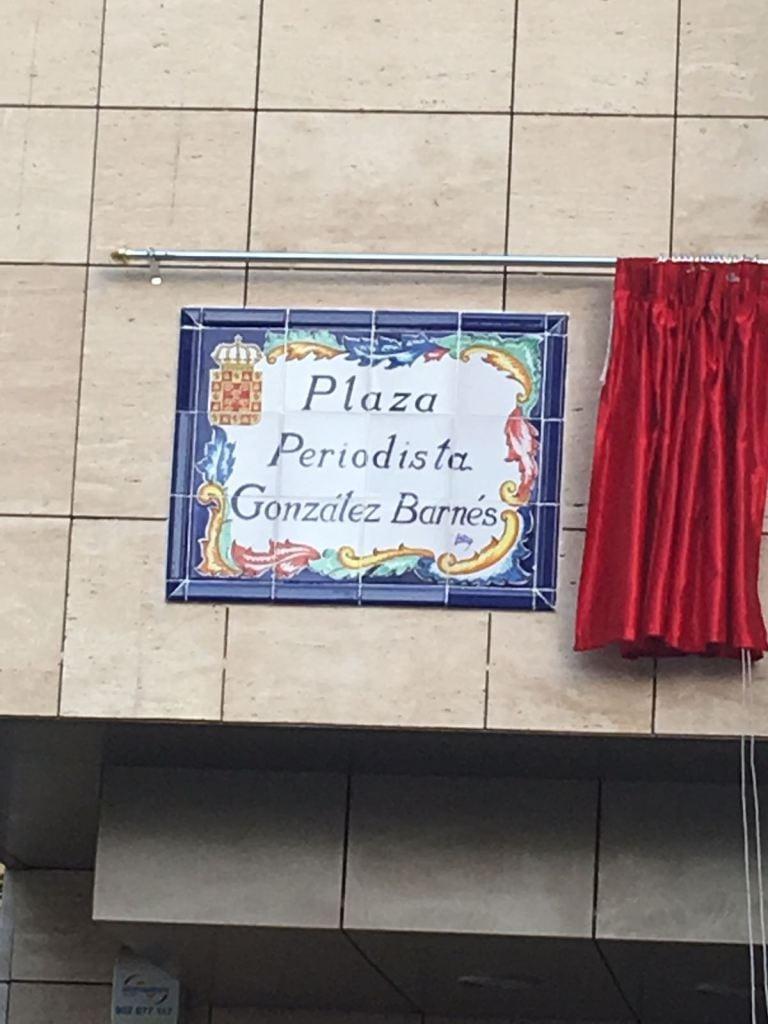 Alba González Sojo (@albagonzlezsojo)