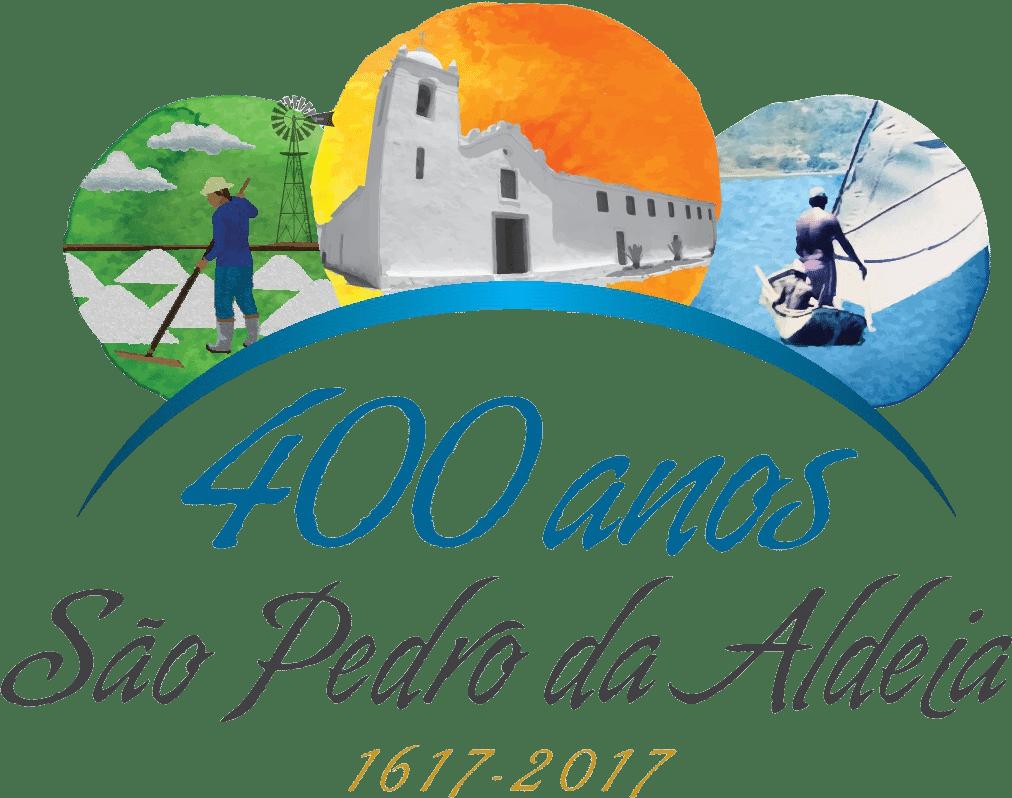 Prefeitura Municipal De São Pedro Da Aldeia