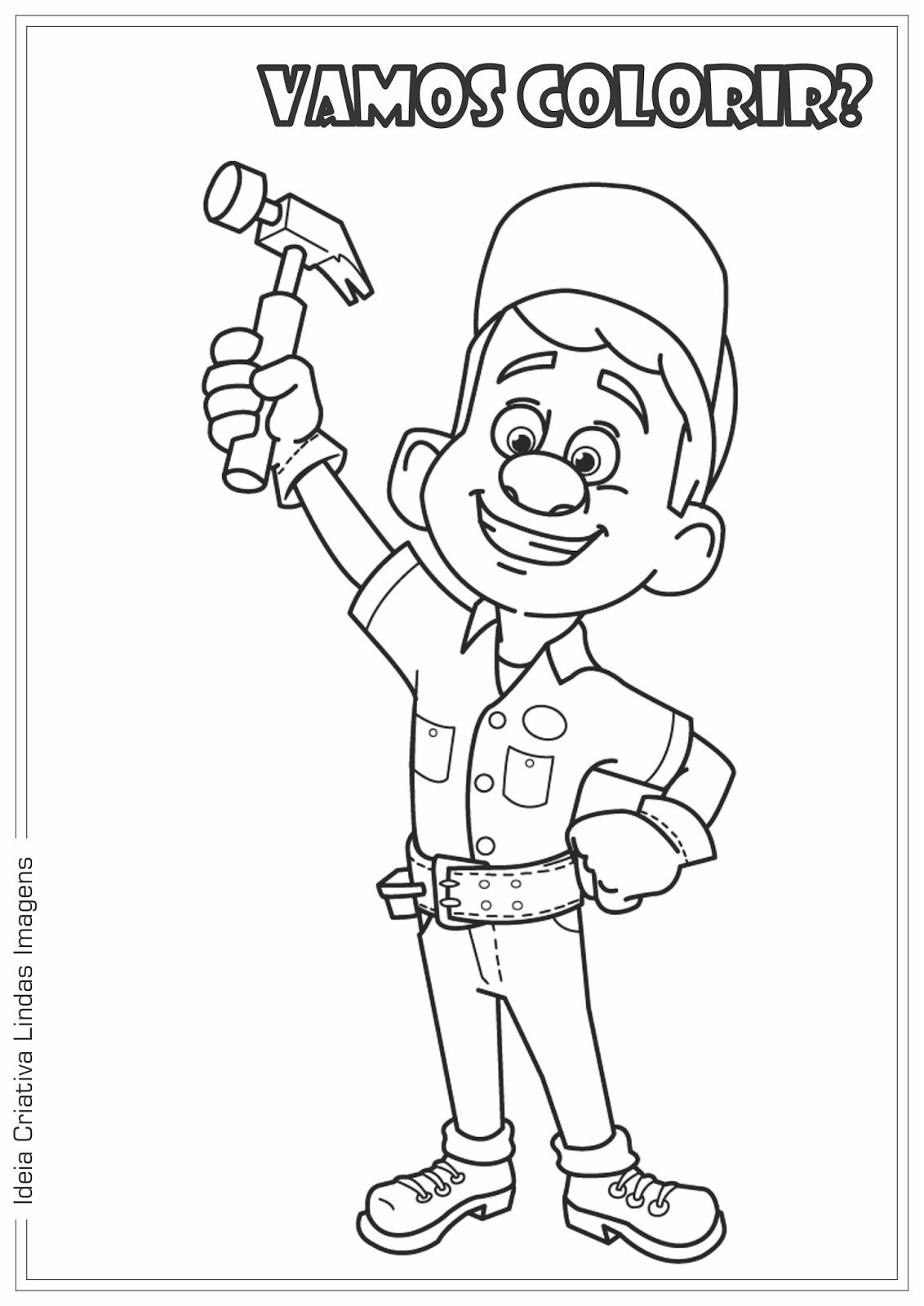 Dessin Barbie furthermore Bella Durmiente Para Colorear E Imprimir X also Coloriage Dragon Ball Z A Imprimer additionally Detona Ralph together with . on barbie coloring pages