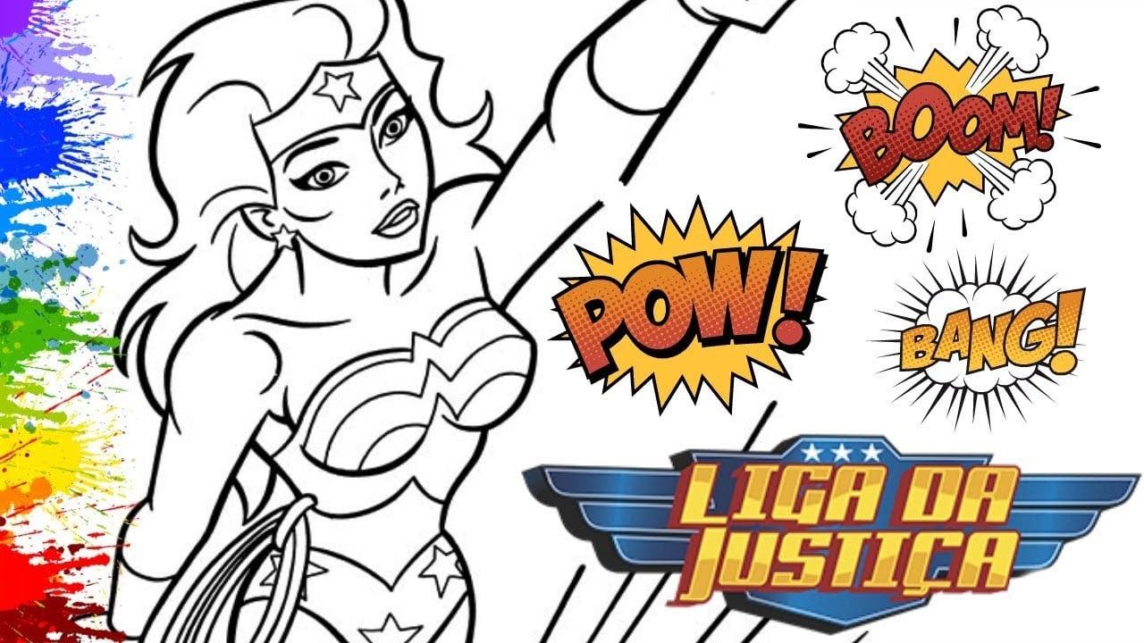 Liga Da Justiça Filme 2017 Dc Comics Mulher Maravilha Filme Wonder