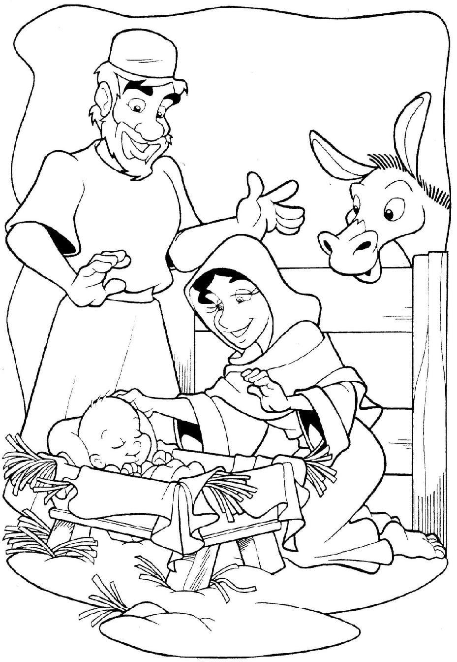 Jesus_nascimento41 Jpg (929×1344)