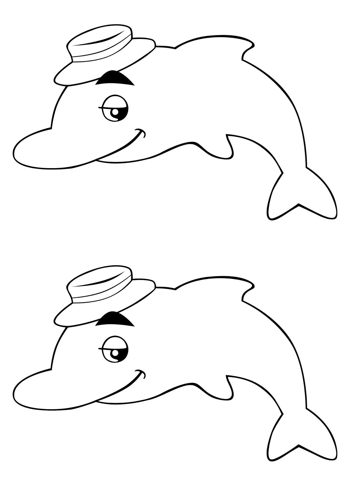 Desenho Para Colorir Alta