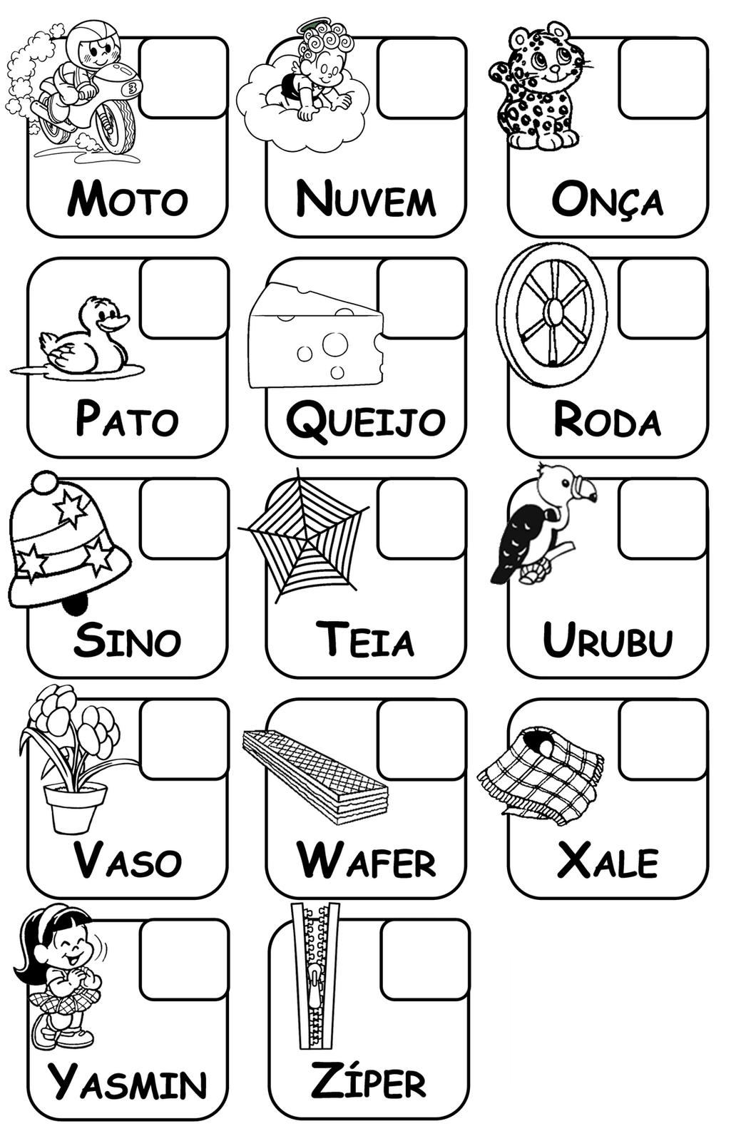 Completar+alfabeto3 Png (1032×1600)