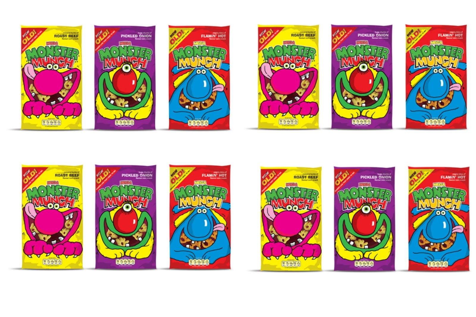 Nicoly Monster High  Coisas Para Imprimir