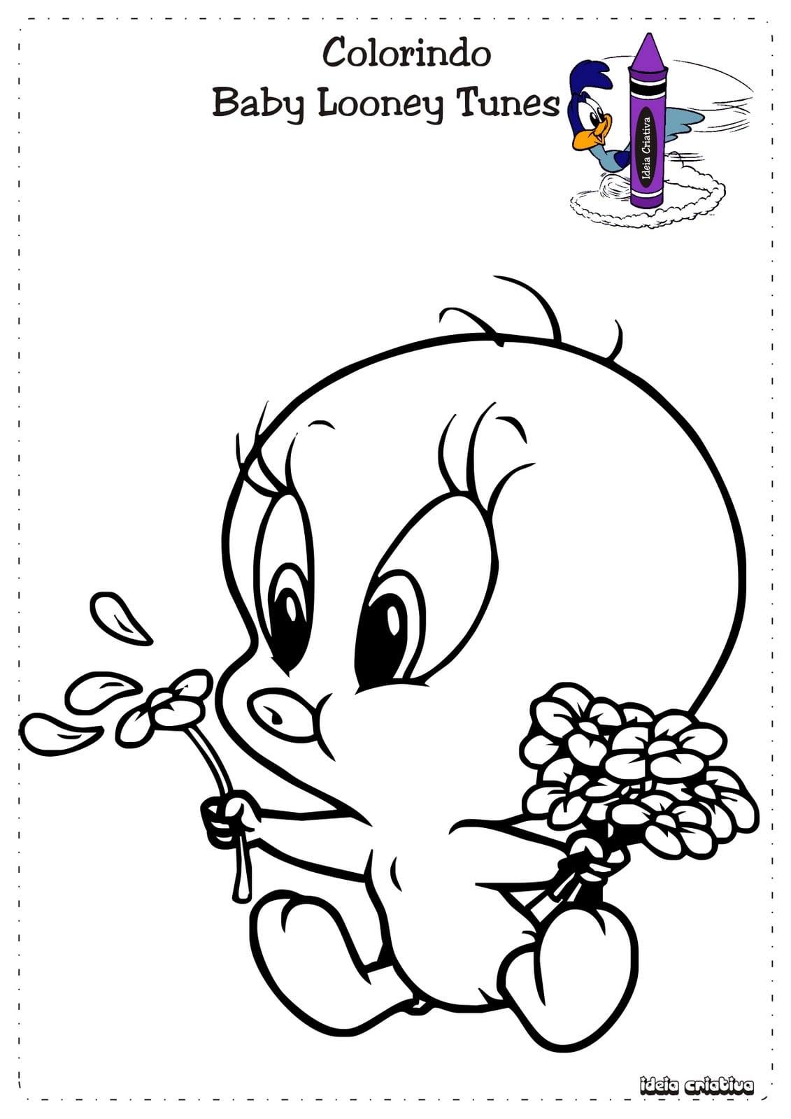 Desenho Do Piu