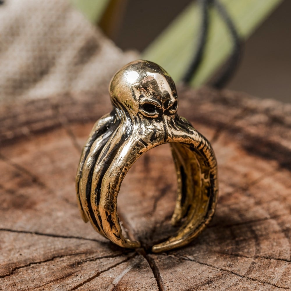 Skive Jewelry