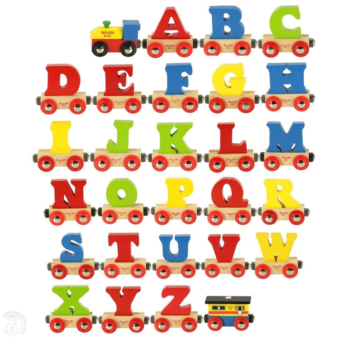 Molde+letras+alfabeto+colorido+para+imprimir+eva+trem Jpg (1080
