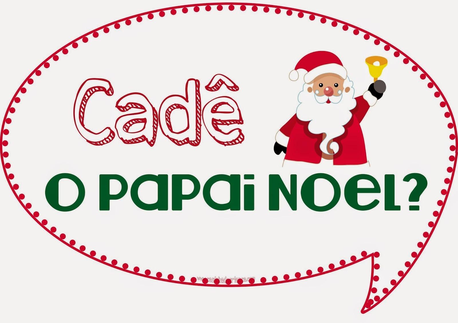 Imagens De Natal Para Imprimir Gratis
