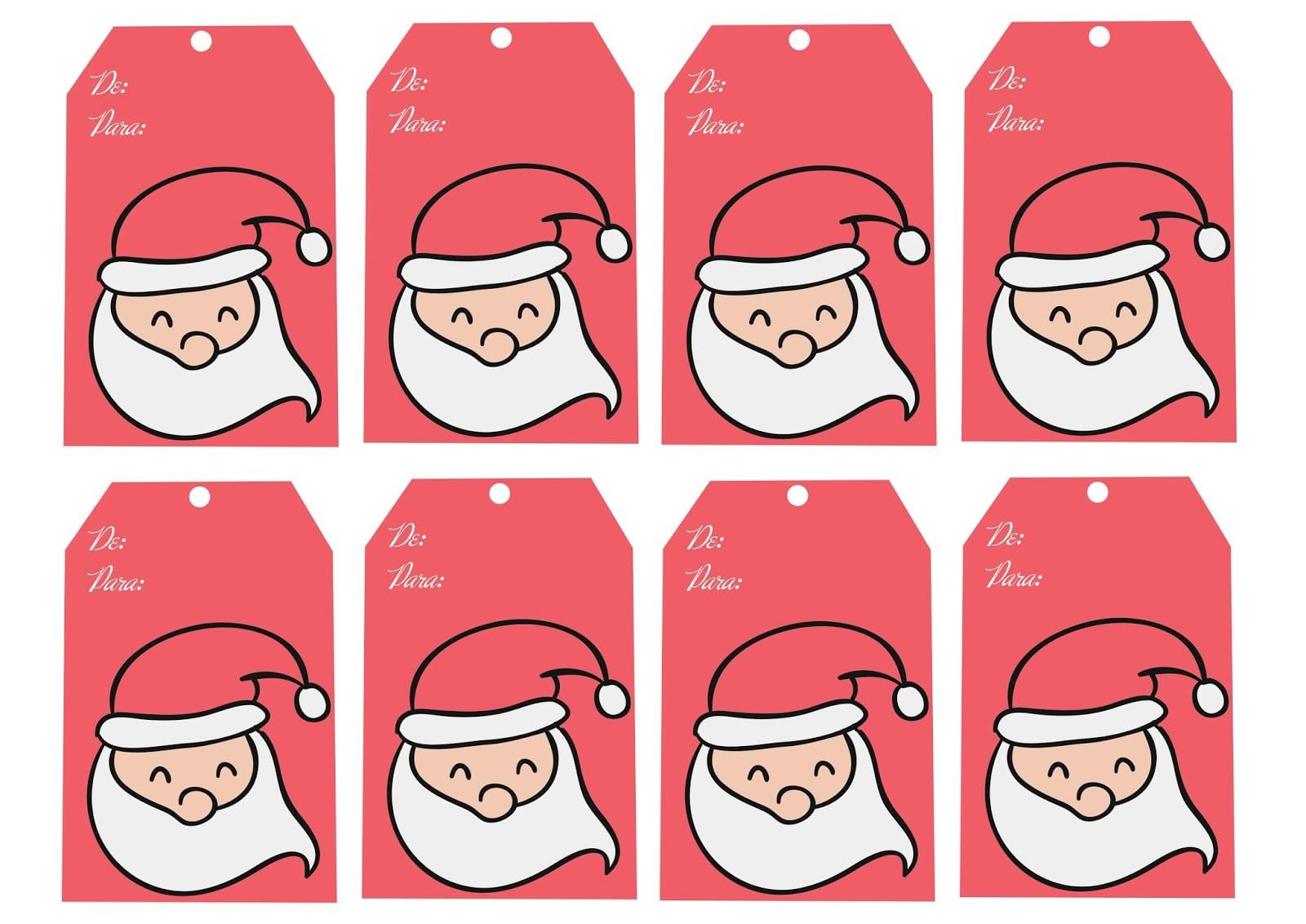 Imagens Para Imprimir De Natal