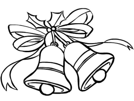 Desenhos Para Colorir E Imprimir De Natal  Hello Kitty De Natal