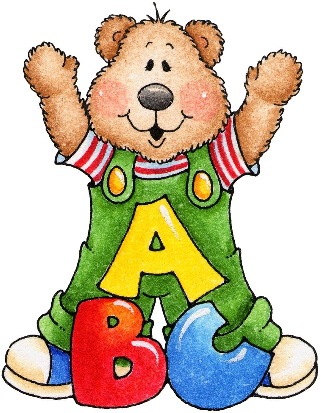 desenhos coloridos para imprimir infantil