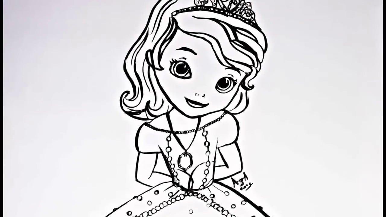 Desenho Do Chaves