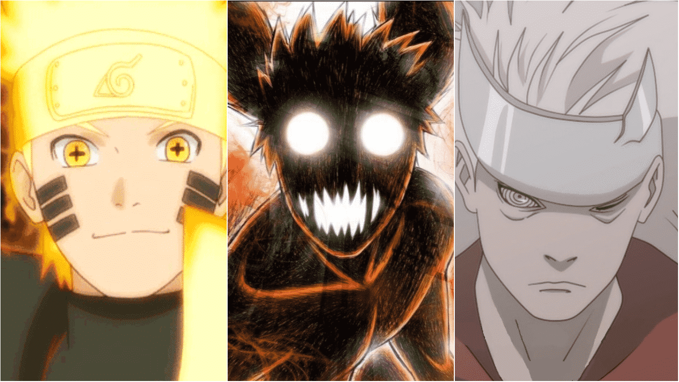 This Is Why Naruto Uzumaki Is Not Dead In Boruto! – Otakukart